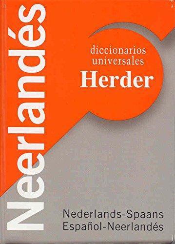 Diccionario (H) Pocket Neerlandes. Español-Neerlandes / Neerlandes-Español