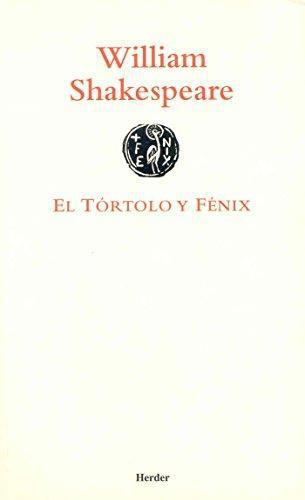 Tortolo Y Fenix, El