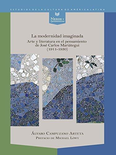 Modernidad Imaginaria, La