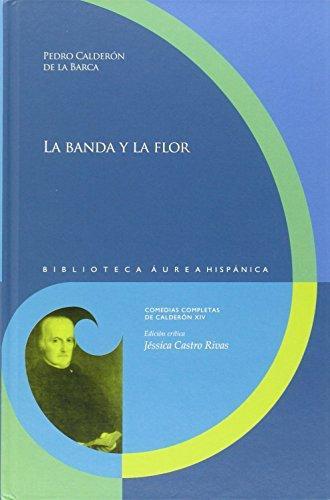 Banda Y La Flor, La