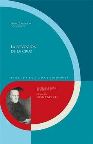 Devocion De La Cruz, La