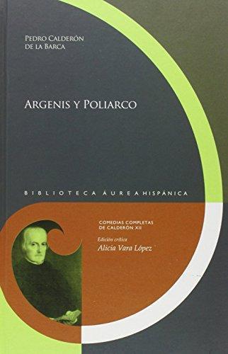 Argenis Y Poliarco