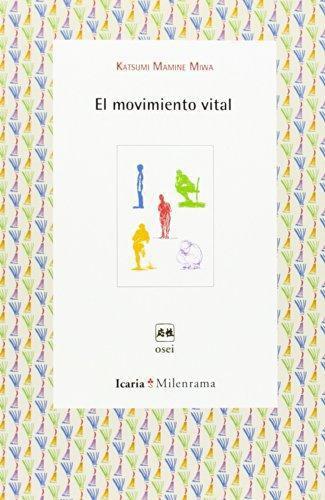 Movimiento Vital, El
