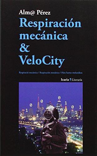 Respiracion Mecanica & Velocity