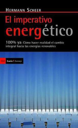 Imperativo Energetico, El