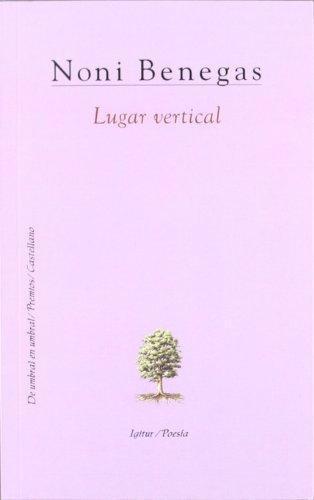 Lugar Vertical