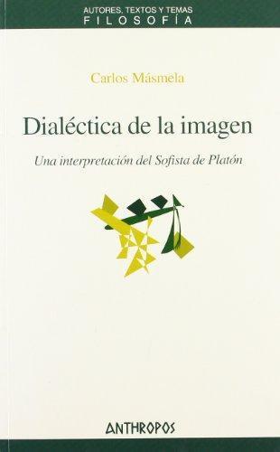 Dialectica De La Imagen