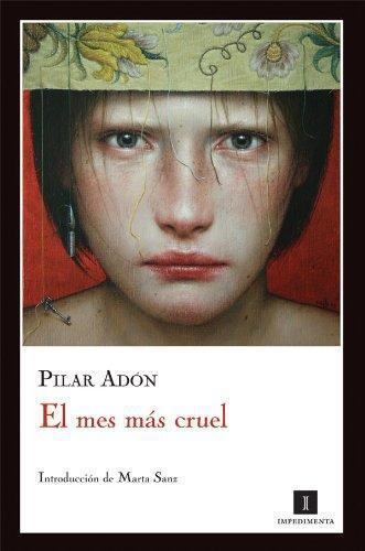 Mes Mas Cruel, El