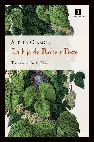 Hija De Robert Poste, La