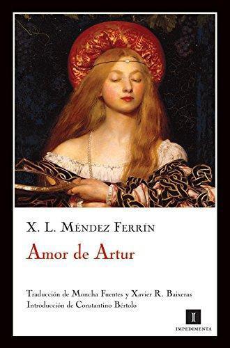 Amor De Artur. Y Nuevos Cuentos Con Tagen Ata A Lo Lejos