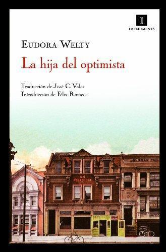 Hija Del Optimista, La
