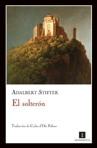 Solteron, El