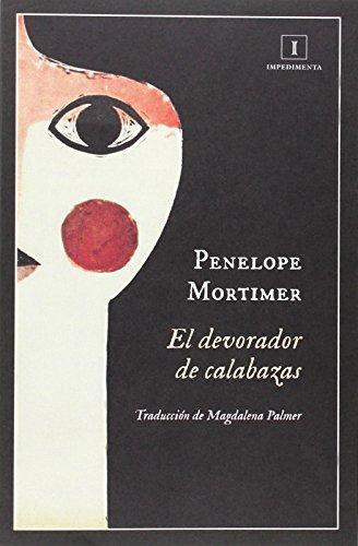 Devorador De Calabazas, El