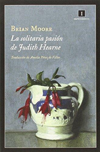 Solitaria Pasion De Judith Hearne, La