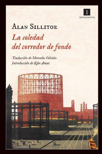 Soledad Del Corredor De Fondo, La