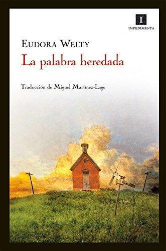 Palabra Heredada, La