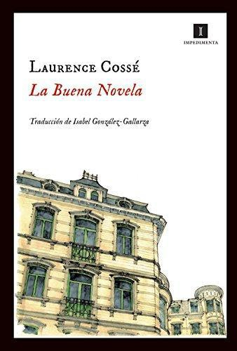 Buena Novela, La