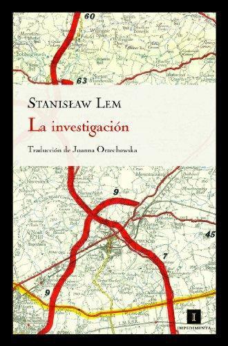 Investigacion, La