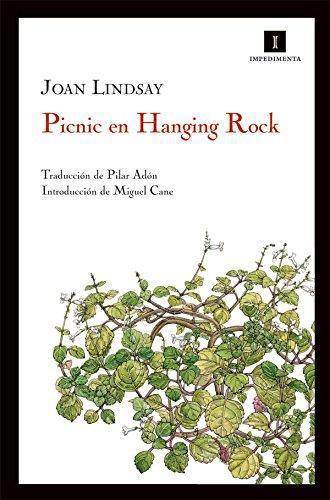 Picnic En Hanging Rock