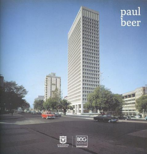 Paul Beer