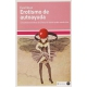 Erotismo De Autoayuda Cincuenta Sombras De Grey Y El Nuevo Orden Romantico