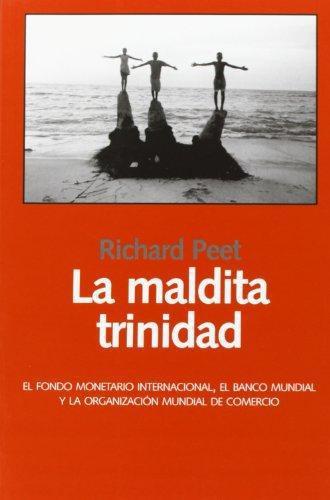 Maldita Trinidad, La