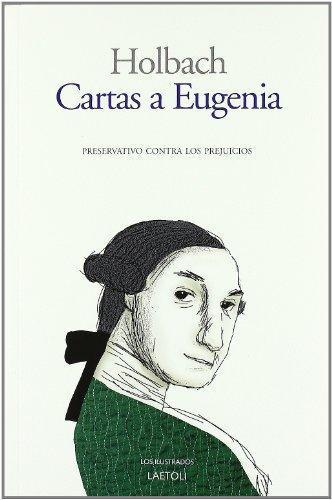 Cartas A Eugenia