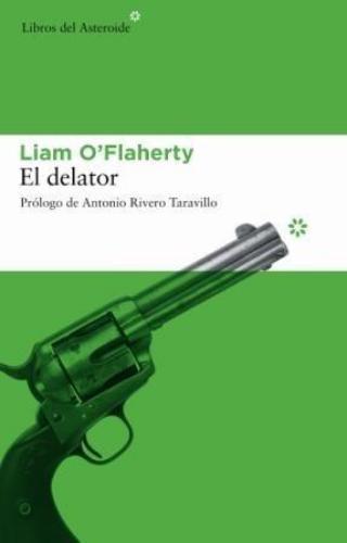 Delator, El
