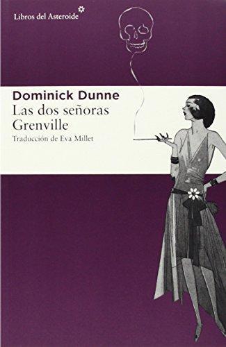 Dos Señoras Grenville, Las