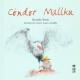 Condor Mallku