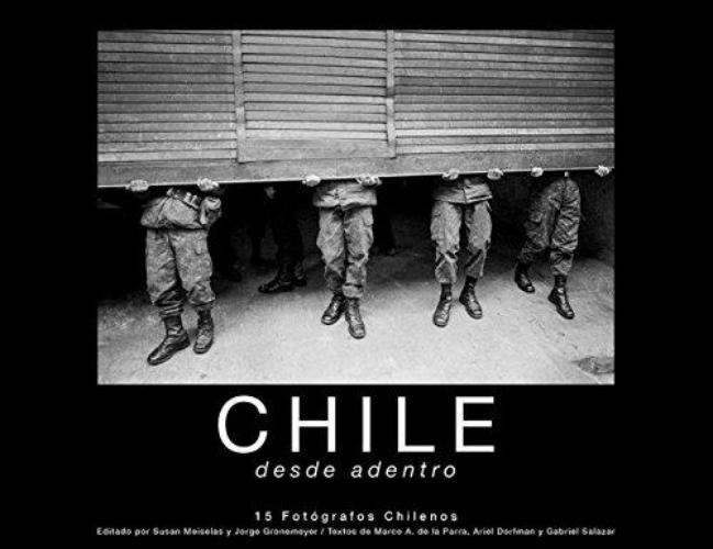 Chile Desde Adentro