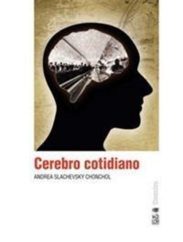 Cerebro Cotidiano