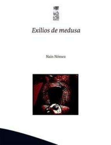 Exilios De Medusa