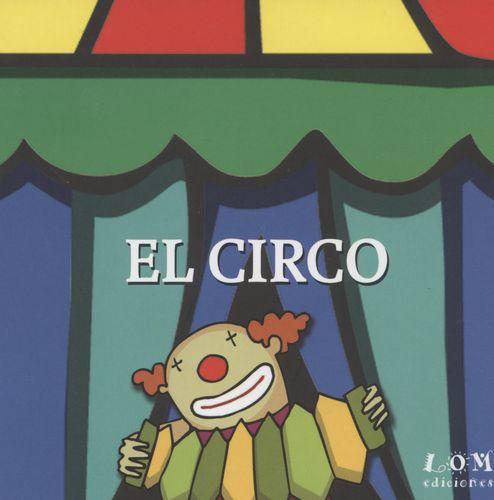 Circo, El