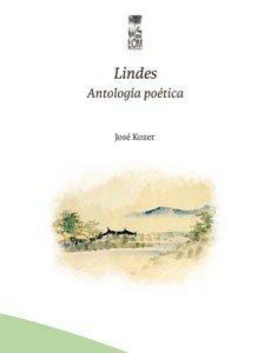Lindes. Antologia Poetica