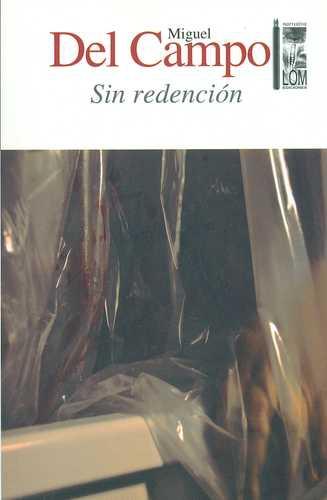 Sin Redencion