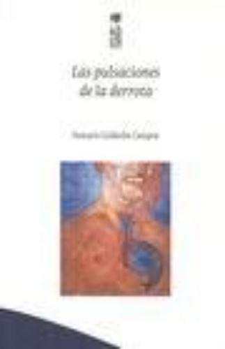 Pulsaciones De La Derrota, Las