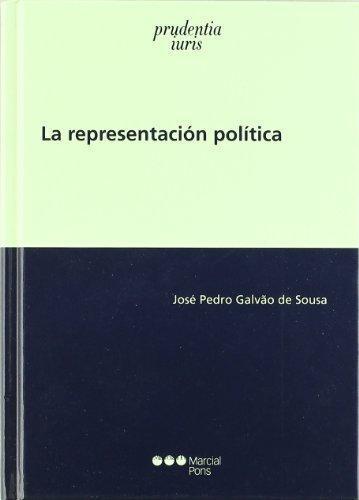 Representacion Politica, La
