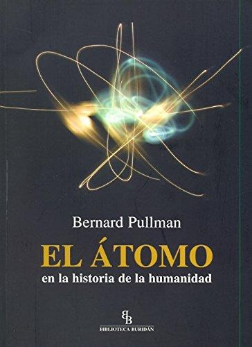 Atomo En La Historia De La Humanidad, El