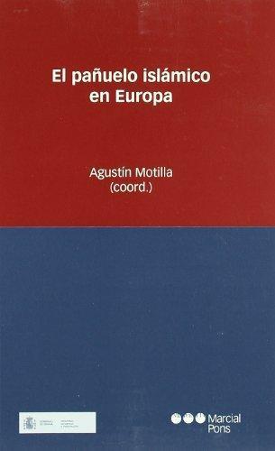 Pañuelo Islamico En Europa, El
