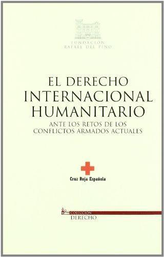 Derecho Internacional Humanitario, El