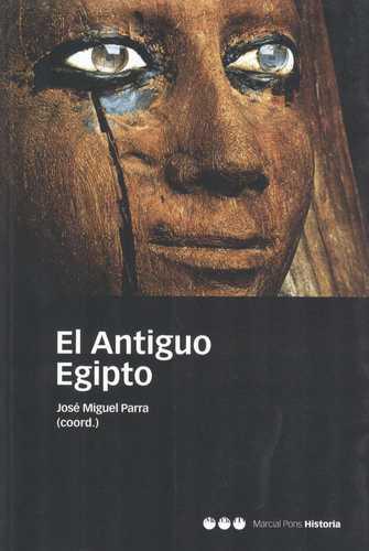 Antiguo Egipto, El