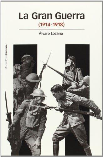 Gran Guerra (1914-1918), La
