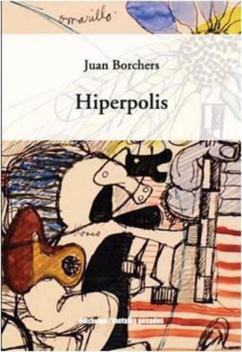 Hiperpolis