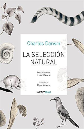 Seleccion Natural, La