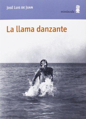 Llama Danzante, La