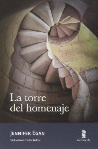 Torre Del Homenaje, La