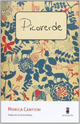 Picoverde