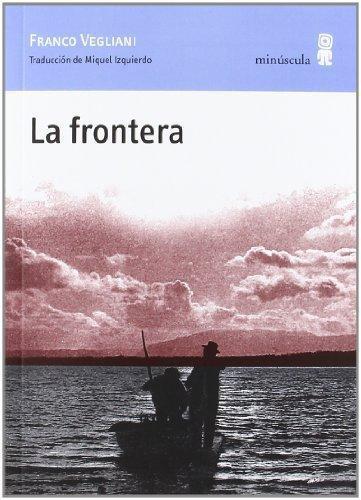 Frontera, La