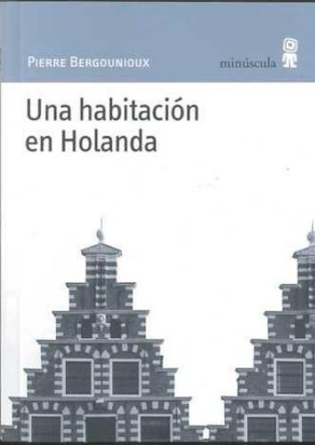 Una Habitacion En Holanda